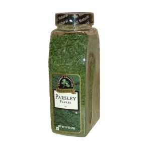 McCormik Parsley Flakes 2.5 oz