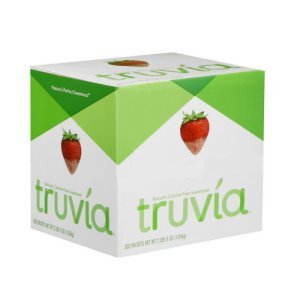 Truvia? Natural Sweetener 400 Count